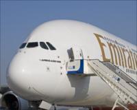 Airbus A380-800_media_420x320_7