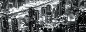 Dubai: The Making of a Culinary Capital