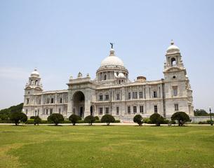 Flights to Kolkata, India