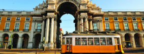 Pousada de Lisboa
