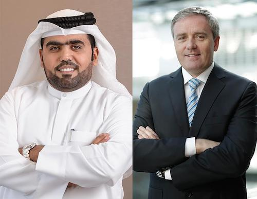 Dubai Parks and Resorts signs MoU with dnata to become preferred travel partner
