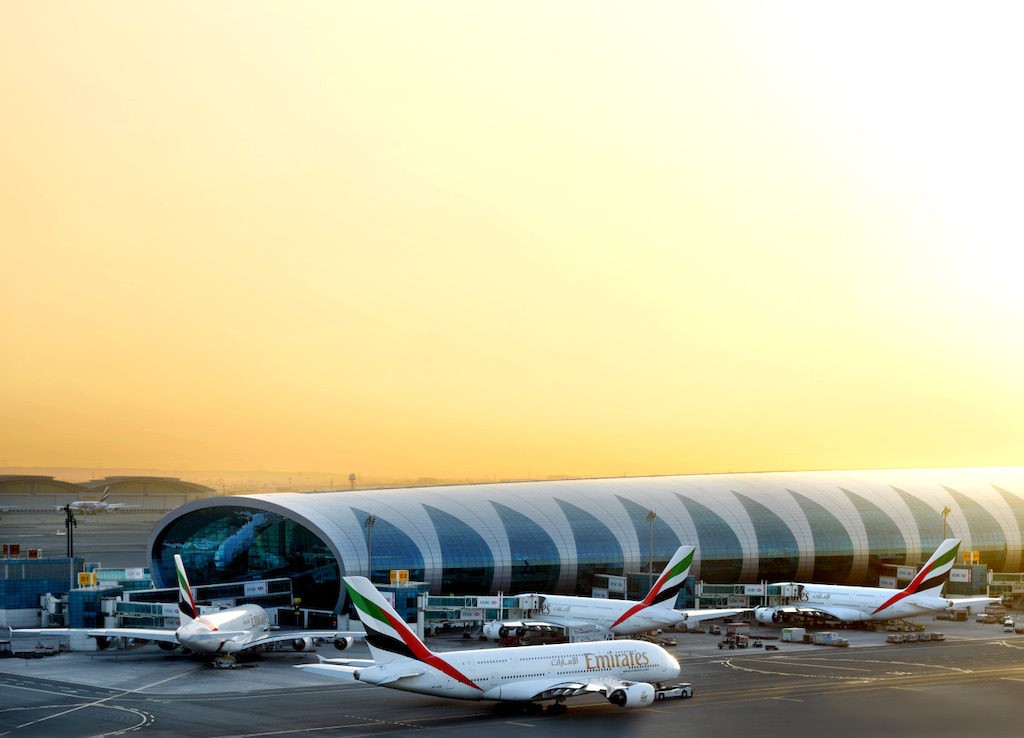 Emirates will introduce a fourth daily service from Dubai to Sydney from 25 March 2018, complementing its existing three daily A380 services and improving connections globally.