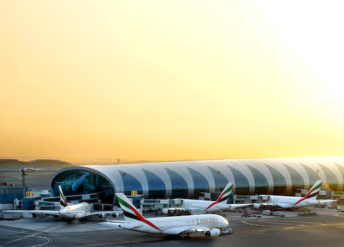 Preview: Emirates to launch fourth daily service to Sydney, Australia