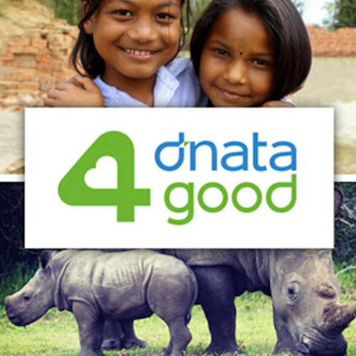 Gift a brick towards a dnata4good school