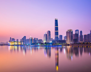 Flights to Guangzhou, China