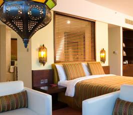 Al Manzil Hotel (Disabled Friendly hotel)