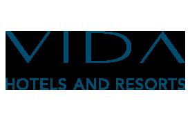Vida Hotels and Resorts