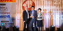 Emirates SkyCargo wins Best Air Cargo Carrier Middle East Award