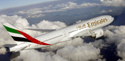 Emirates SkyCargo strengthens trade lane with Tokyo