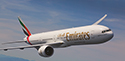 Emirates SkyCargo boosts freight capacity to Geneva with second daily flight