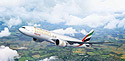 Emirates SkyCargo recognized for achieving Air Cargo excellence