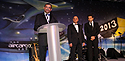 Emirates SkyCargo wins Cargo Airline of the year 2013