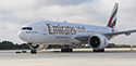 Emirates SkyCargo expands network to Fort Lauderdale