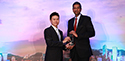 Emirates SkyCargo wins 'Overall Carrier of the Year' accolade at Payload Asia Awards for the fourth consecutive year