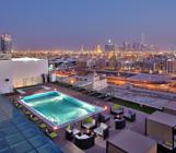 Melia Dubai