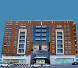 مجمع وسبا لوتوس داون تاون مترو للشقق الفندقية