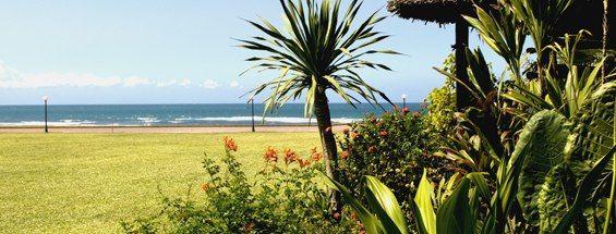 Flights to Dar Es Salaam