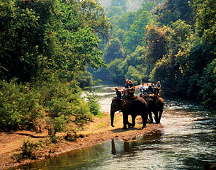 Flights to Colombo, Sri Lanka