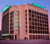 Centro Al Barsha