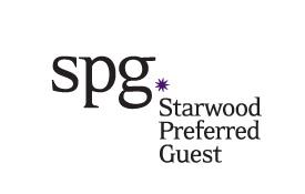 Starwood Hotels & Resorts