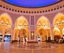 Centra handlowe w Dubaju