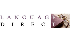 Language Direct