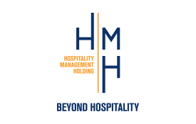 HMH - Hospitality Management Holding