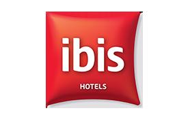 Hotéis ibis