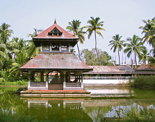 Flights to Kochi, India