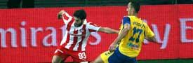 Olympiacos FC