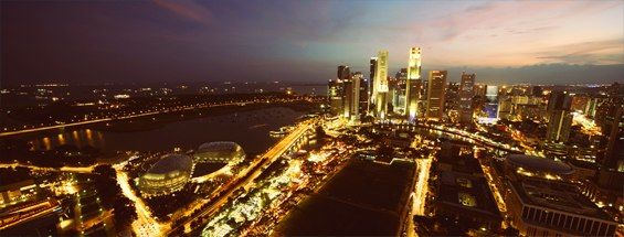 About etickets