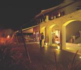 Курорт Al Maha, a Luxury Collection Desert Resort & Spa