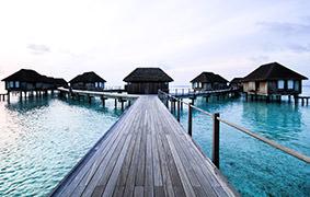 Мальдивские острова