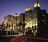 Отель Madinat Jumeirah – Mina A' Salam