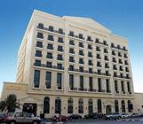 Отель Royal Ascot Hotel