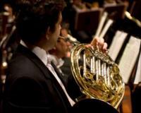 Australian Symphonies