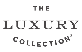 The Luxury Collection