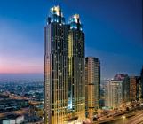 Shangri-La Hotel Dubai