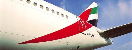إيرباص A340-500