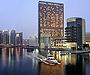 فندق العنوان - مرسى دبي