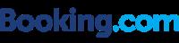Drivs av Booking.com