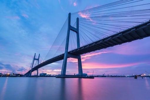 Minh Chi Voli CitysgnEmirates Italia Per Ho 80nkXNOwP