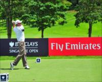 Emirates and Barclays Singapore Open_media_420x320_1