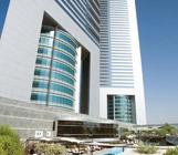أبراج الإمارات بالجميرا