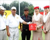 Malaysian Open 2010