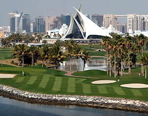 Flights to Dubai, UAE