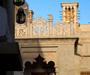 Quartier historique Al Fahidi