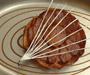 Gordon Ramsay's Verre Dubai Restaurant