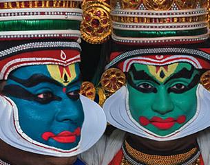 Vols vers Kozhikode, Inde