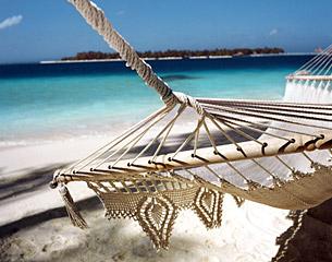 Vols vers les Maldives
